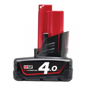 M12B4