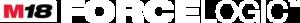 M18FORCELOGIC-Logo-35h