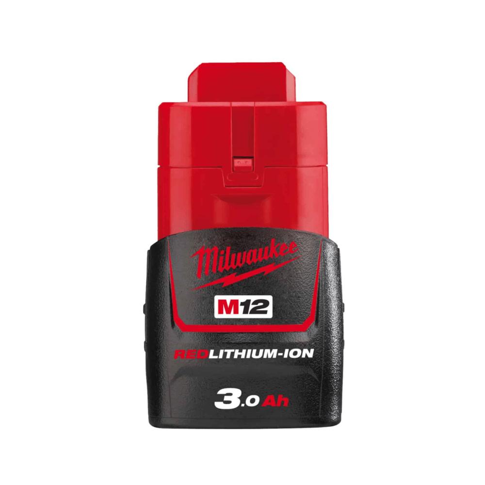 M12B3-Hero01